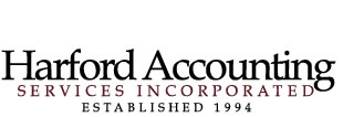 Harford Accounting Services, Inc.